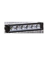 QVWL6V10S 60W High Powered LED Bar Lamp – Spot Beam
