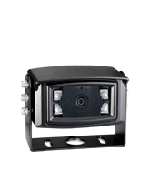 QVCM86HD Heavy Duty HD Colour Reverse Camera