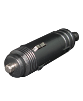 TC6662 Cigarette Lighter Accessory Plug