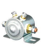 24059 12V 85A Continuous Duty Solenoid