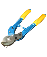 TL71100 Heavy Duty Battery Cable Cutters