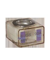 MRBF090 90A Purple Battery Fuse