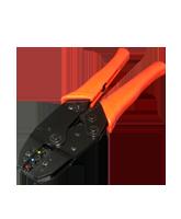 TL7700 Ratchet Crimp Tool – Suits Insulated Terminals