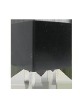 QV898H1AHCR112 12V, 50A, Normally Open 4 Pin Mini Relay