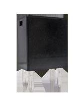 QV3011ACR112 12V, 35A, Normally Open 4 Pin Micro Relay