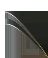 CTC-3B/10 Black Spiral Wrap 3mm O.D