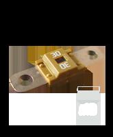 QVMID30/10 30 Amp 58V Midi Fuse