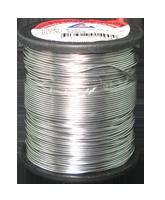 SDR60409 0.9mm Diameter Resin Core Solder – 60% tin, 40% lead