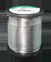 SDR406016 1.6mm Diameter Resin Core Solder – 40% tin, 60% lead