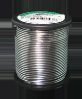 SDR604016AC 1.6mm Diameter Acid Core Solder – 60% tin, 40% lead