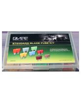 QVATOFKIT Standard ATO Blade Fuse Assortment Kit
