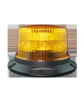 QVRB162 Heavy Duty LED Rotating Beacon