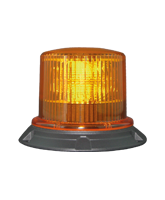 QVRB135 Small LED Rotating Beacon